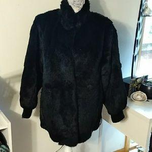 Scandanavian Fur Company